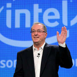 Intel moves aggressively into mobile space, to unveil over 10 new tablets at Computex