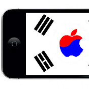 Oh for South Korea: Apple hires ex-LG executive for its Korean division