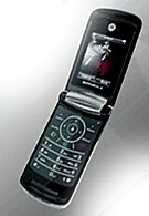 Motorola announces RAZR2 series