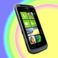 HTC Bresson is going to be a WP7 device wielding a 16-megapixel shooter for T-Mobile?