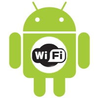 Google is rolling out a fix for Android's Wi-Fi vulnerability