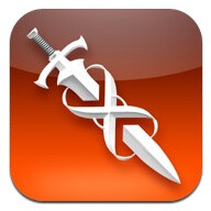 Massive Infinity Blade update hits App Store: brings Arena multiplayer, price down to $2.99