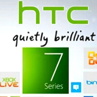 HTC reconfirms its commitment to Windows Phone, HTC Eternity and HTC Omega rumored