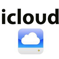 Apple shakes hands with EMI, gets major labels on its side for iCloud music service