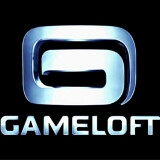 Gameloft to change DRM policy, you can redownload purchased games to your new Android gear