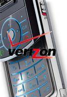 Verizon gets pretty TV phone - RIZR Z6tv