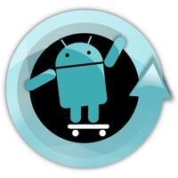 CyanogenMod 7 adds support for some Samsung Galaxy S smartphones