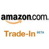 Amazon's trade-in program gives store credit for used gadgets