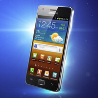 Samsung Galaxy S II Review and more coverage