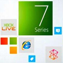 Windows Phone 7 sales estimated at 1.6 million in Q1 2011