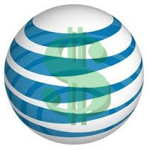 Is AT&T overcharging its iPhone and iPad subscribers?