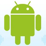 Latest Gartner report shows shipments of Android flavored smartphones soared in Q1