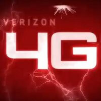 Verizon opens up its 4G LTE network in 9 new markets, while expanding in 5