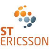 Nokia Windows Phone 8 devices to come with ST-Ericsson chip, 12 models planned for 2012