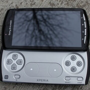 Sony Ericsson Xperia PLAY pre-orders already being shipped