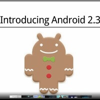 Sony Ericsson Xperia Play and arc getting updated to Android 2.3.3, deeper Facebook integration coming
