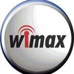 Clearwire to eventually drop WiMax for LTE