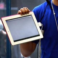 Carriers will change tablet plan pricing to offset the Wi-Fi-only trend