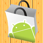 Rooting your Android device will prevent you from seeing movies rented from the Android Market