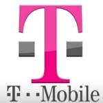 T-Mobile delays its