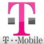 T-Mobile delays its