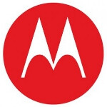 Latest on the Motorola DROID 3: No LTE aboard