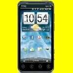 Radio Shack prices HTC EVO 3D at $199.99 on contract, $99.99 with trade-in