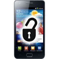 How to unlock a Samsung Galaxy S II for use with any GSM carrier