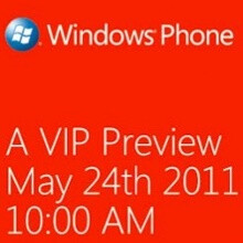 9 new Windows Phone handsets to be unveiled tomorrow?