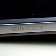 Is Asus teasing us with photos of an upcoming tablet?