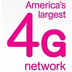 T-Mobile rolls out all-new rate plan portfolio silently