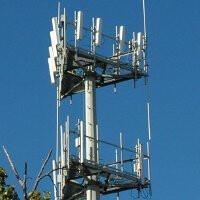 Verizon announces its new markets gaining 4G LTE coverage starting June 16