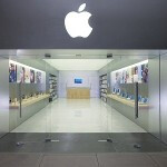 Analyst says Apple will save time and money using the iPad 2 as a display in its stores