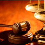 Law firm investigating RIM for possible violation of securities laws