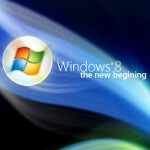 Windows 8 tablet UI may make an appearance at D9