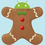 Gingerbread said to be coming to the Motorola DROID X, DROID Pro and DROID 2/Global