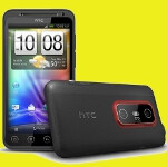 Vodafone to launch the HTC EVO 3D on July 11th as simply the HTC EVO?