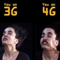 T-Mobile doubles HSPA+ 4G speed to 42Mbps in over 50 markets