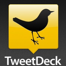 Twitter acquires TweetDeck for $40 million