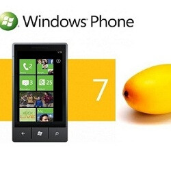 Microsoft announces Windows Phone Mango: legacy support, multi-tasking, IE9 coming this fall