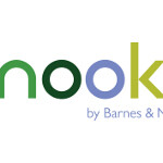 Barnes and Noble unveils new NOOK