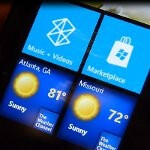 Windows Phone 7 Mango Update Hands-on