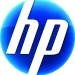 HP follows up on NY Times ad with a YouTube banner ad for the 'byte-sized' Veer 4G