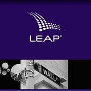 Leap Wireless jumps on the anti-merger bandwagon