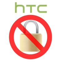 HTC might do away with its locked boot loader policy