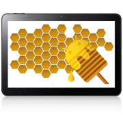 "Samsung Galaxy Tab 10.1 coming in a ""few days"" with Honeycomb 3.1 on board"