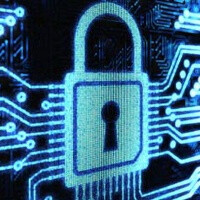 iOS 4 encryption cracked, first commercial tool available now