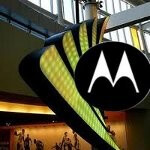 Sprint and Motorola are having an exclusive event on June 9 in New York City