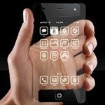 iPhone 4S may make an appearance at WWDC after all