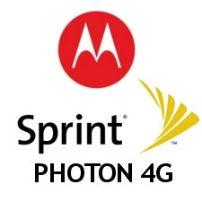 Motorola Photon 4G with WiMAX and Tegra 2 to be announced at Sprint/Moto event on June 9th